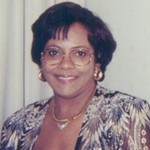 Shirley Wilkerson Lee