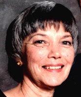 Shirley Ann_Meeker