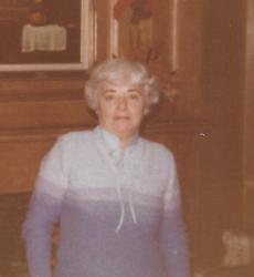 Shirley H._Loiselle