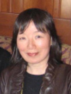 Shuang_Chen