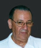 Silvio R._Siniscalchi