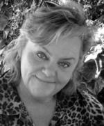 Siobhan O'Neill (1956 - 2018)