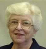 Sister Joan Flynn