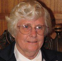 Sister M. Alana_Hartman