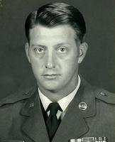 SMSgt. Michael E.             _Carr,           USAF (Ret.)