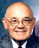 "SMSgt. Robert J. ""Ski"" Lechtanski, USAF (Ret.) (1935 - 2018)"