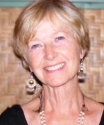 Soni Leighton (1942 - 2018)