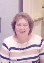 Sonja M. Irwin