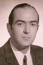 Soterios J. Kakissis M.D.