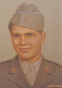 Specialist John_Kovach, Jr.