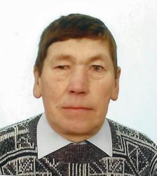 Stanislaw_Wozniak
