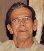 Stanley A._Adamczyk, Jr.