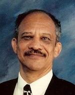 Stanley Christian Harris (1945 - 2018)