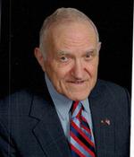 Stanley G. Wyman