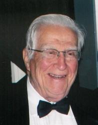 Stanley H._Konefal M.D.
