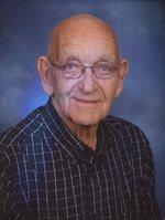 Stanley Herbst (1925 - 2018)