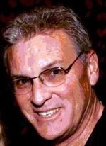 Stanley James Patterson