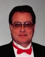 Stanley Papuga