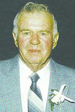 Stanley Pokrzywka