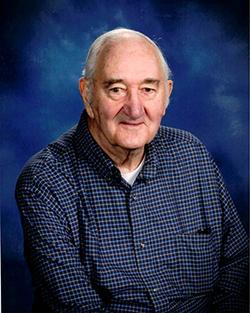 Stanley R._Weckwerth