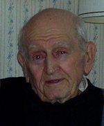 Stanley T Weislo