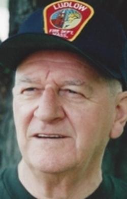 Stanley T._Witowski, Jr.