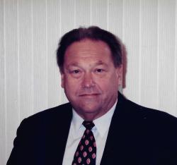Stanley J._Chmielewski