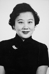 Stella Chen-Yuen Tsao_Lee