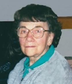 Stella J._Biernat