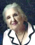 Stella S. Masiuk (1925 - 2018)
