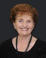 Stella Seibert