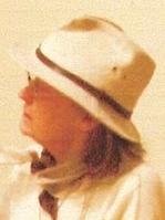 Stephanie Ann_Henriksen