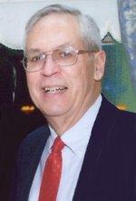 Stephen Briggs Shawaker