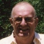 Stephen J. Casey, Jr.