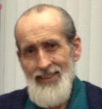 Stephen J Olszewski