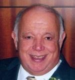 Stephen L. Cavallo (1947 - 2018)