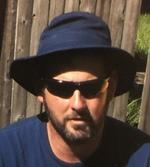 Stephen M. Musinski (1965 - 2018)