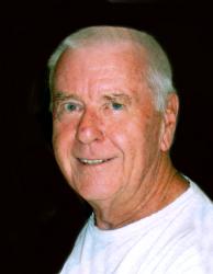 Stephen M._Oliver, Jr.