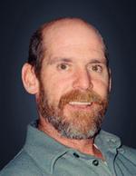 Steven G. Wiley