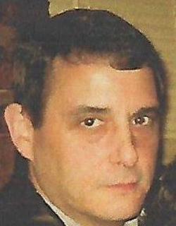 Steven J._Kopp