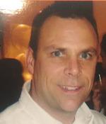 Steven N. Michaelson (1965 - 2018)