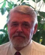 Steven Ockerman