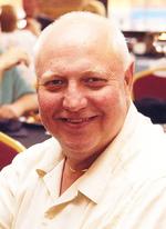 Steven Richard Thraen (1959 - 2018)