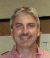 Steven W._Piantek
