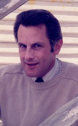 Stuart G._Arreola