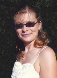 Sue Ann Bradley_Brezina