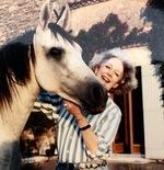 Sue L Barton (1939 - 2018)