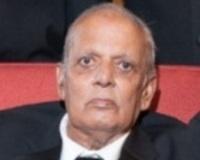 Surjit S._Kashyap