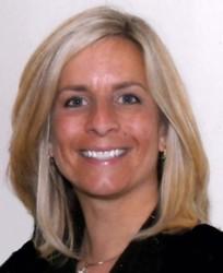 Susan A._Burkott-Lucier