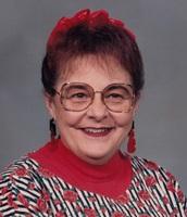 Susan C._Rushlow